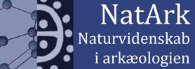 NatArk logo